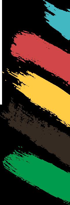 Salient 2021 - Afrika: The sleeping giant awakens